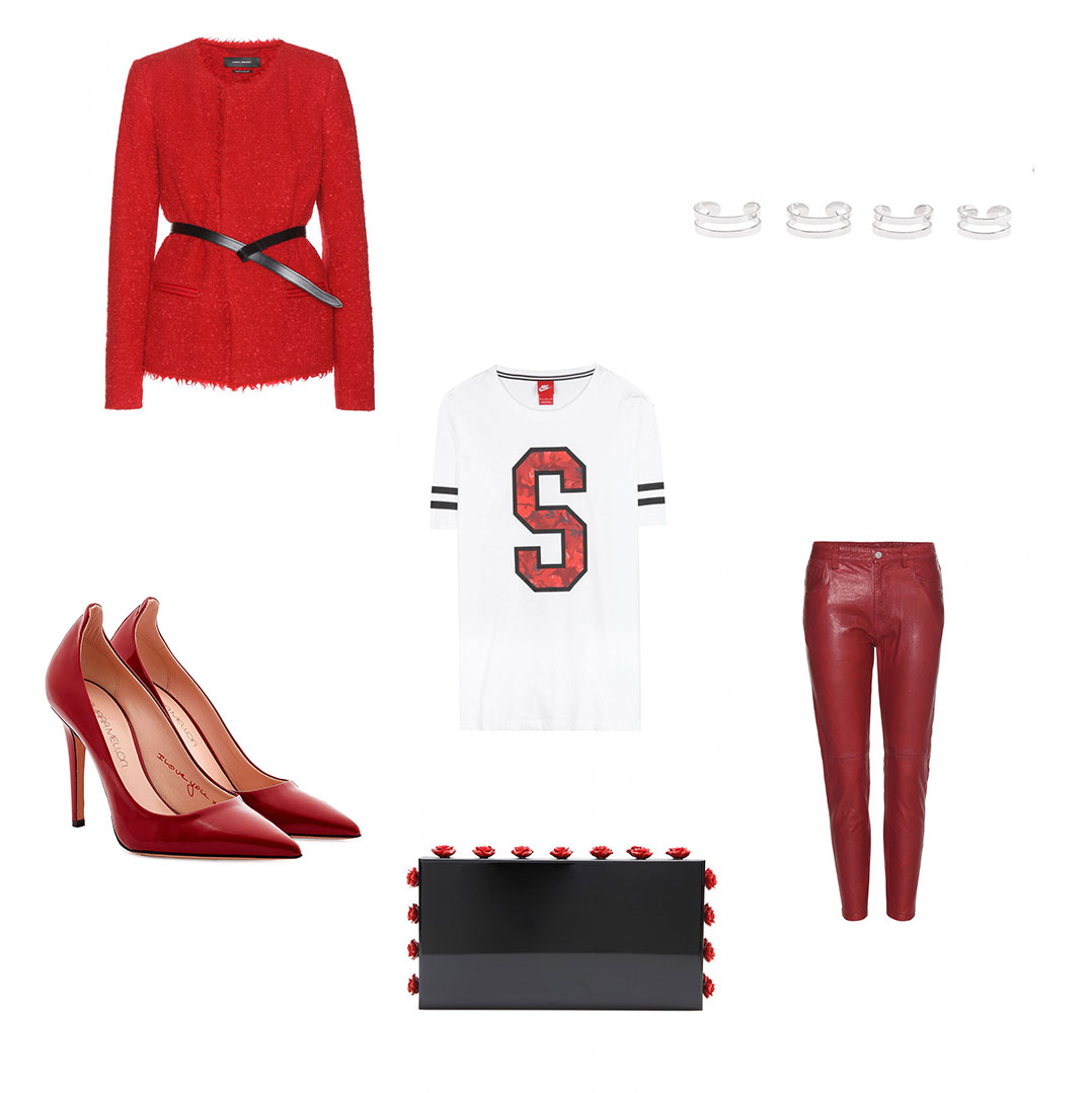 red-look3