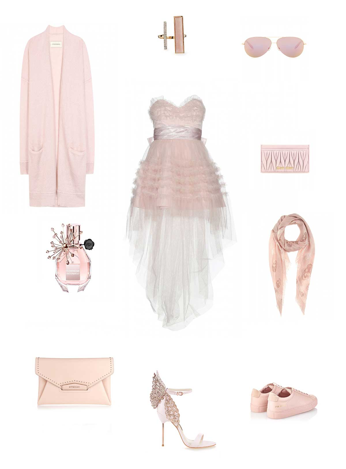 rosa-cuarzo-models2
