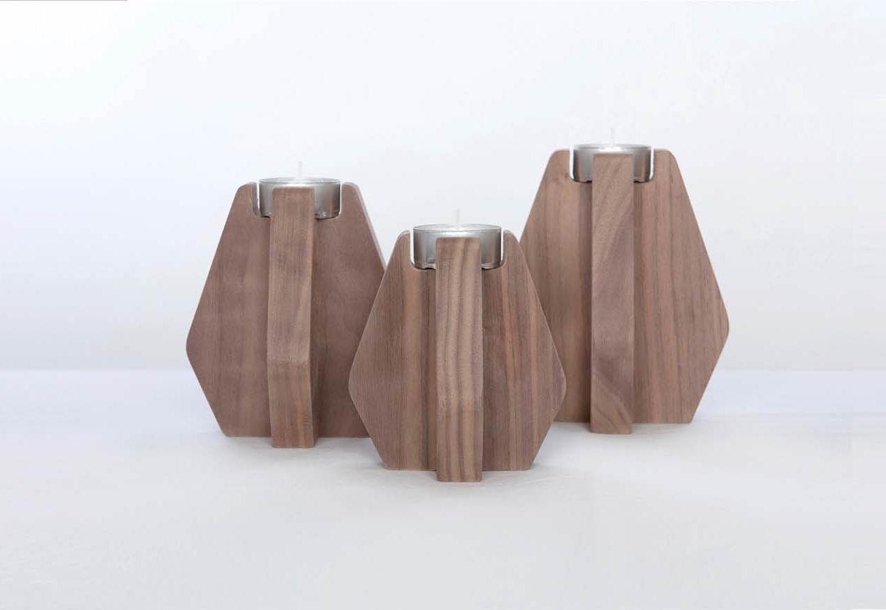 sacadell-design-f