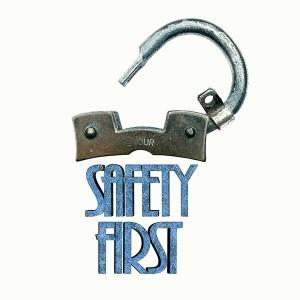 Primero la seguridad
