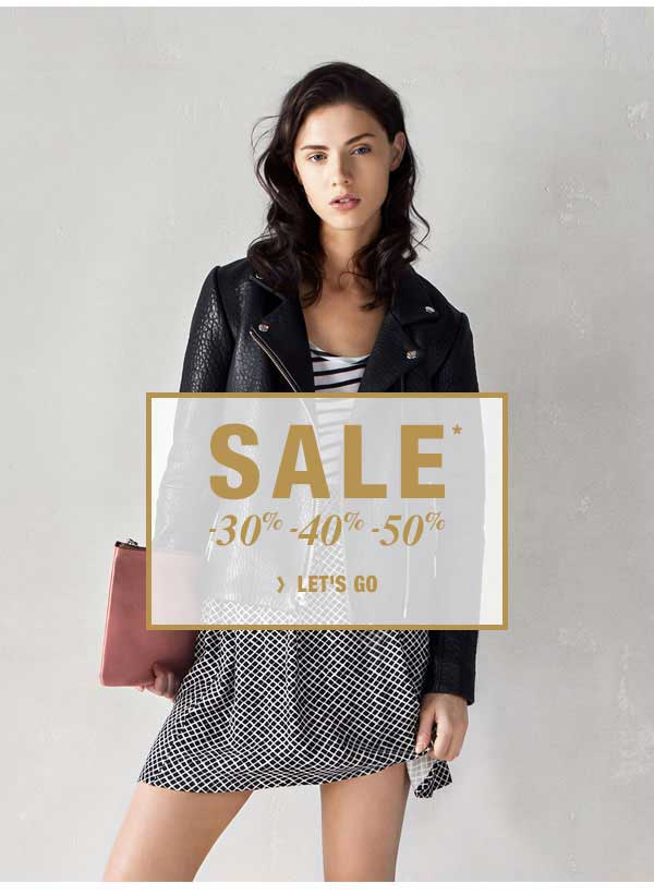 sale-stripped-girl