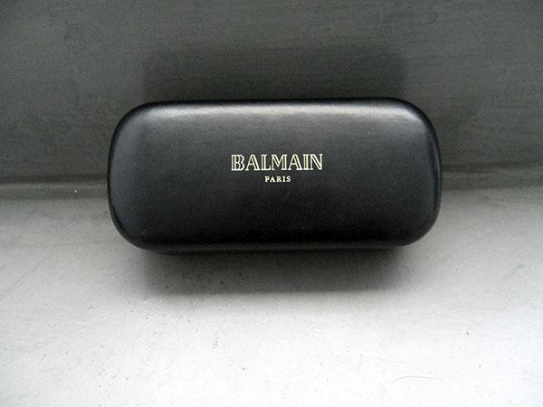sam-balmain5