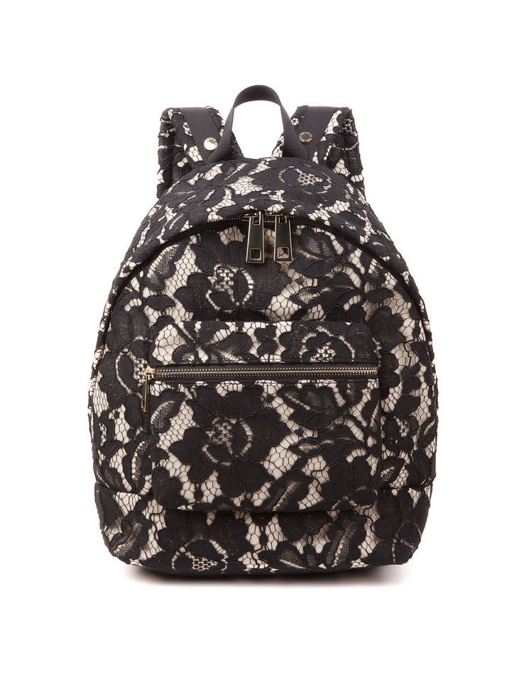 BACKPACK, nuevo IT BAG