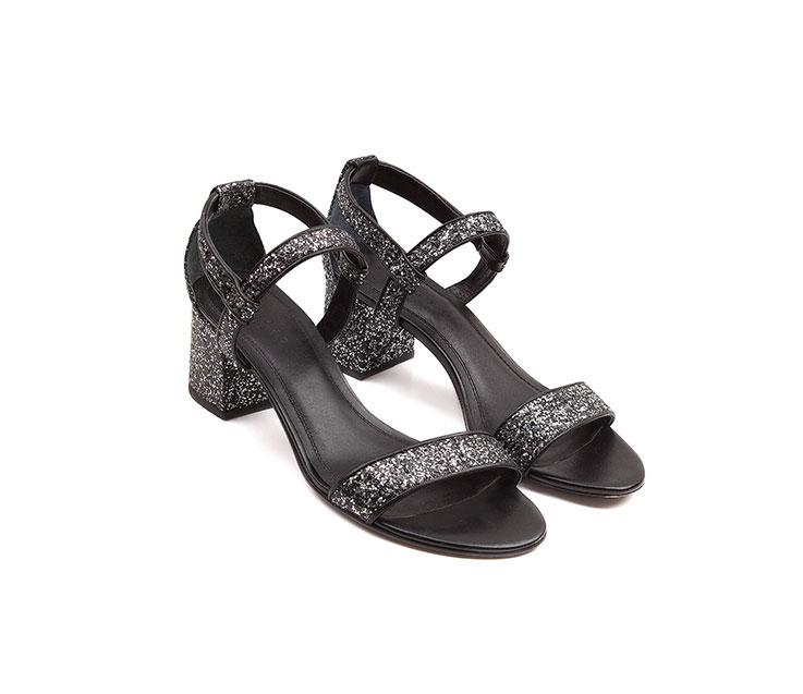 sandro-sandals