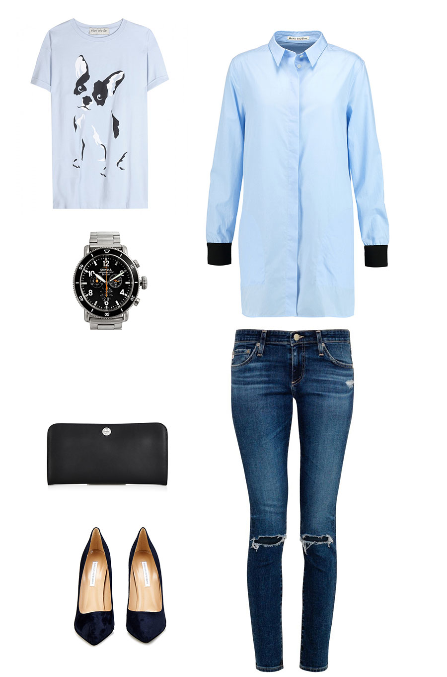 sarah-harris-model-blue