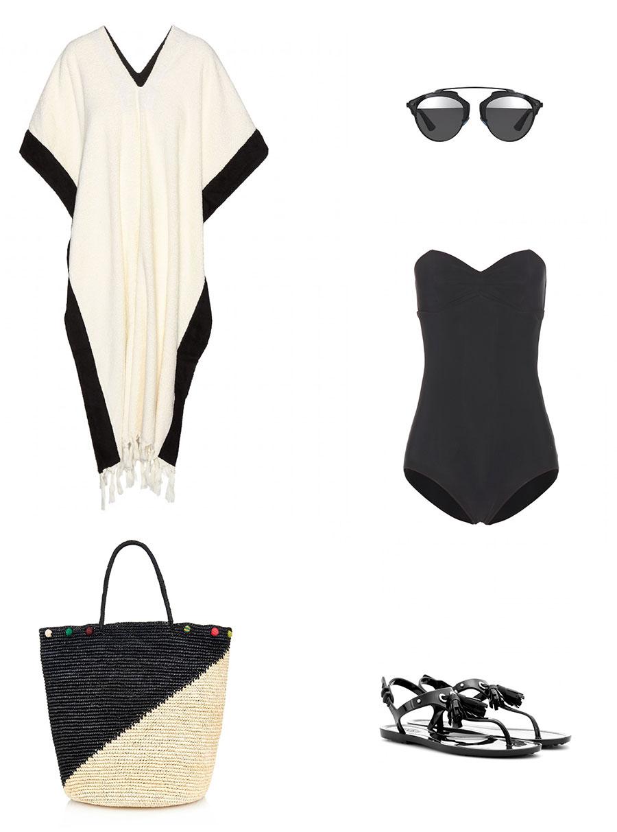 sarah-harris-swimwear
