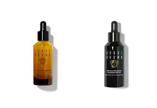 serum-bobbi-brown