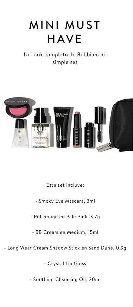 set-incluye-bobbi-brown