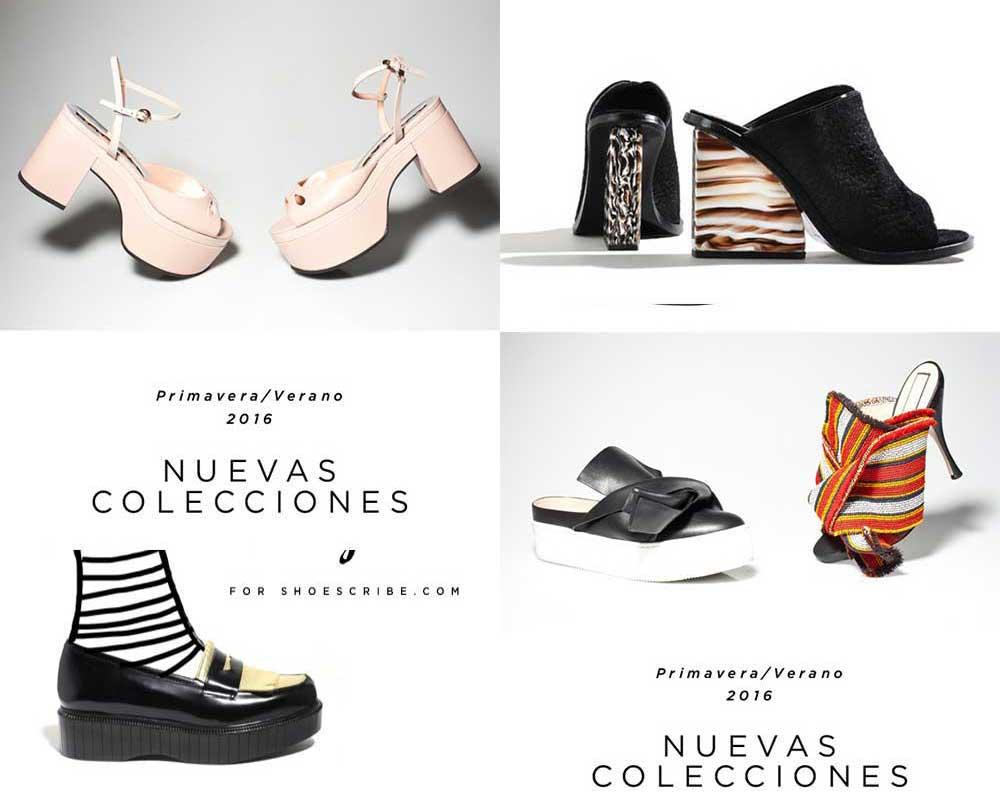 shoescribe-shoes-n-colecciones5