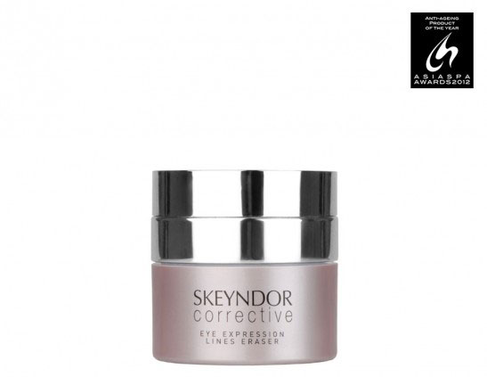 skeyndor-eye-expression-lines-erase-corrective
