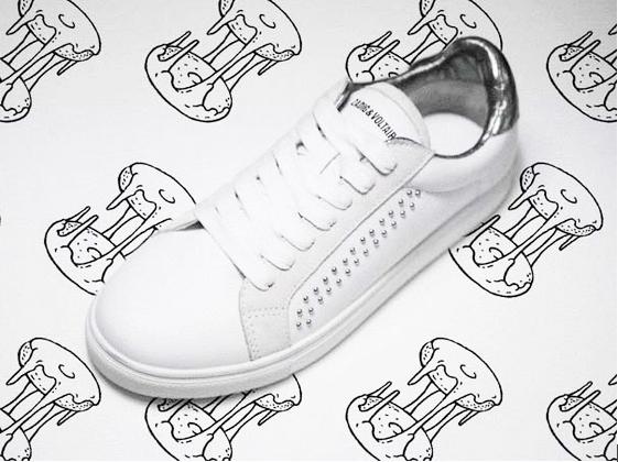 sneakers-z&v-2