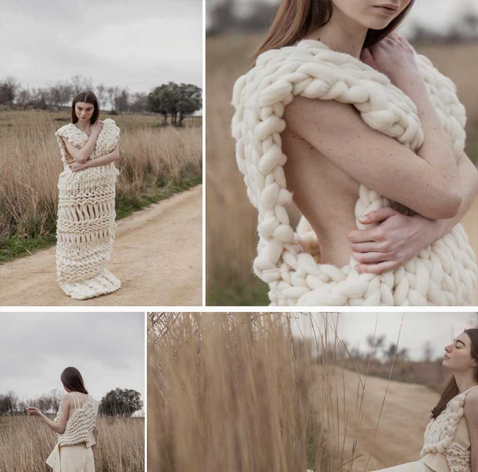 sonia-carrasco-wool-dress