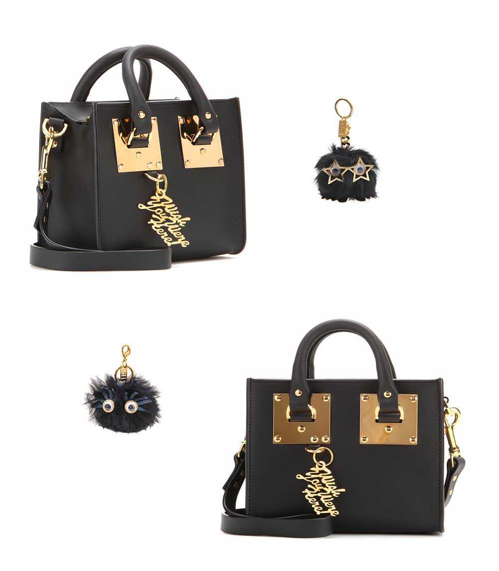 sophie-hulme-black-bag2