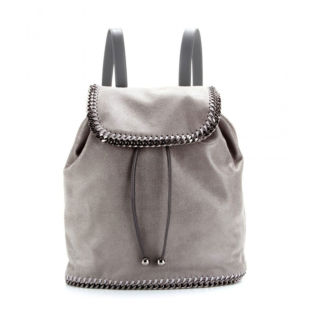stella-mccartney-backpack