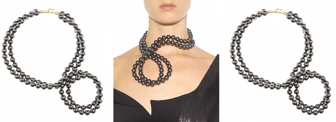 stella-mccartney-necklace