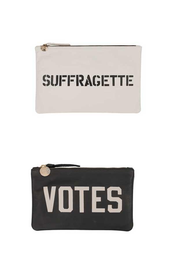 sufragette-clut-votes-clare-v