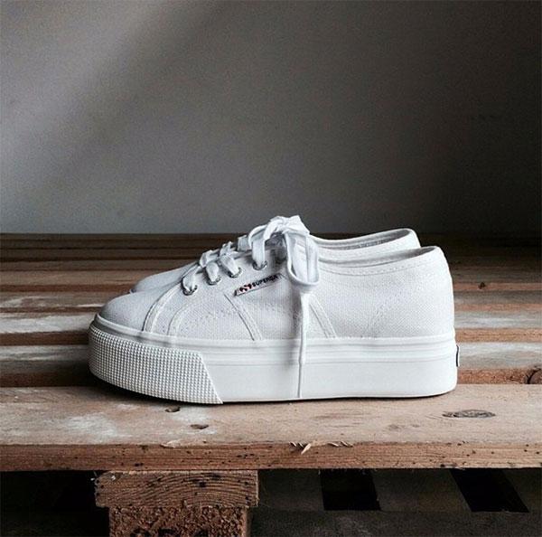 superga-classic-white
