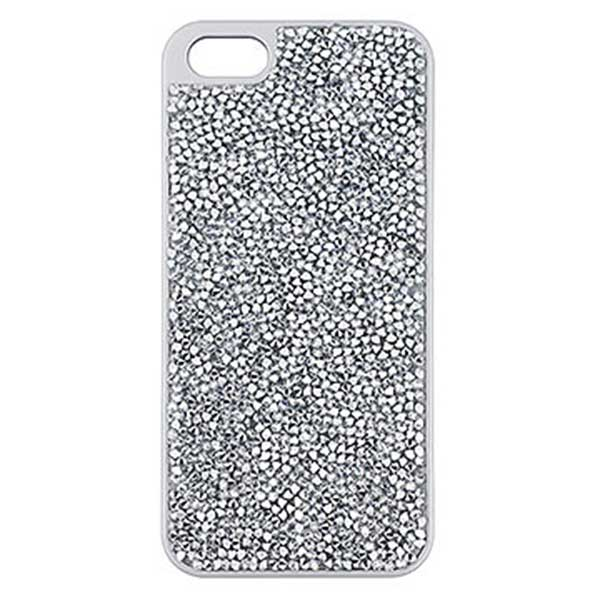 swarovski-iphone6-silver