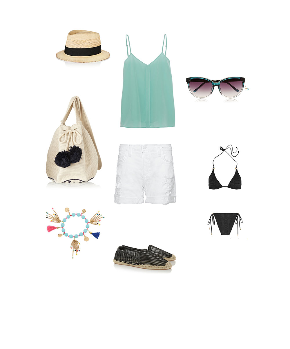 the-outnet-summer1