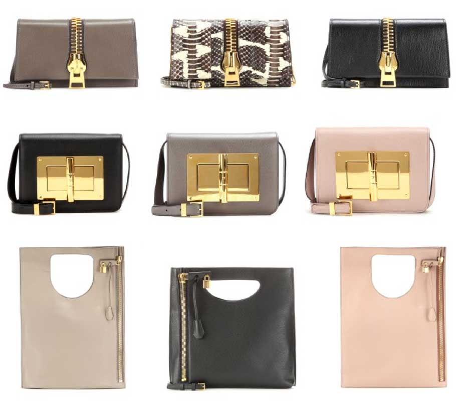 tom-ford-aw2015-bags