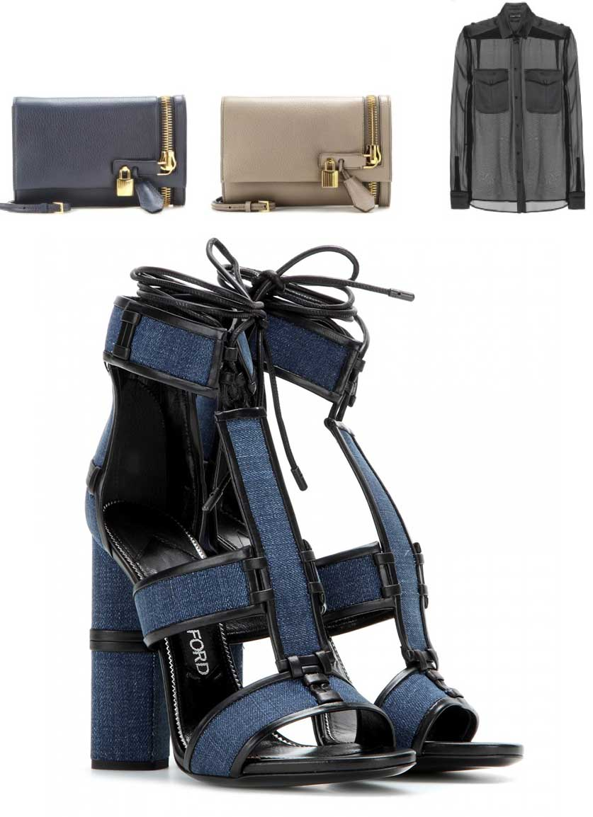 tom-ford-denim-sandals2