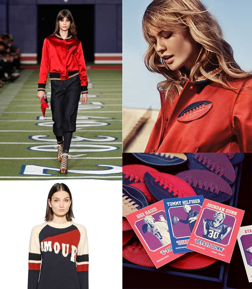 tommy-hilfiger-pull-amour