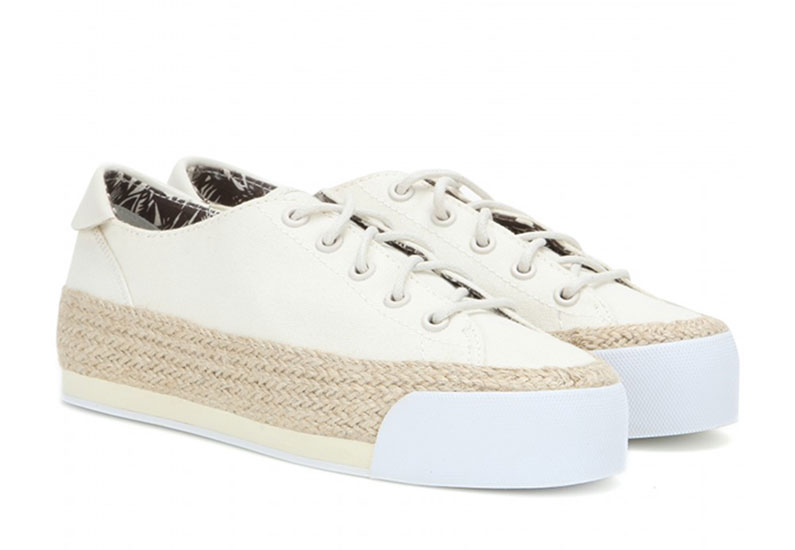 tory-burch-white-espadrilles