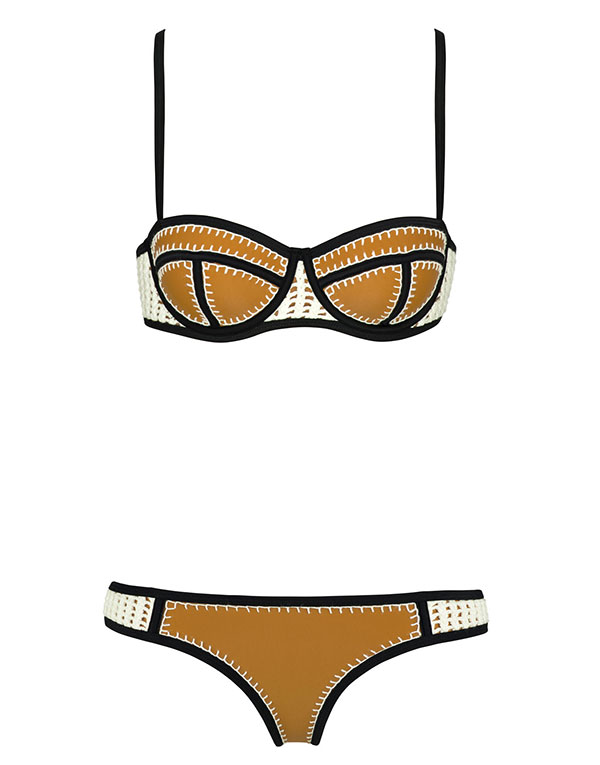 triangl-bikini
