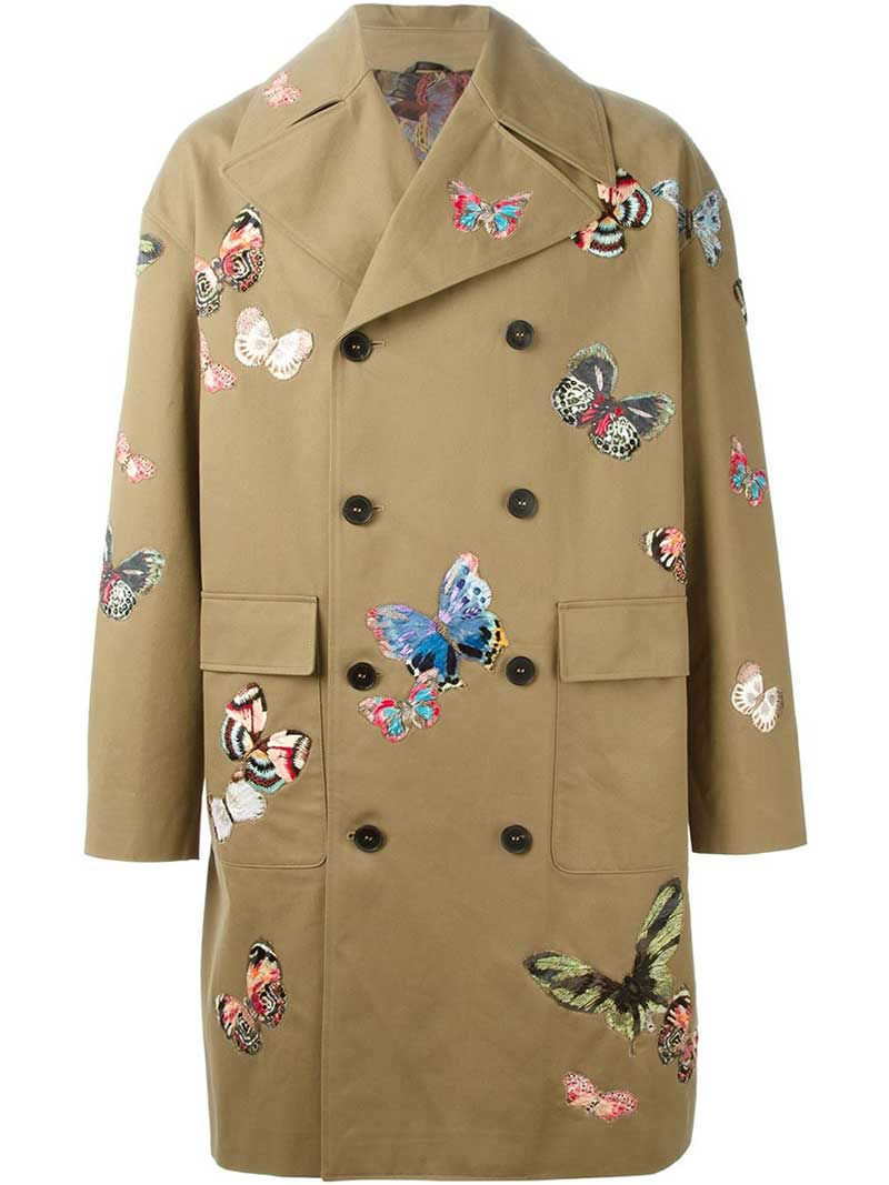 valentino-butterfly-coat