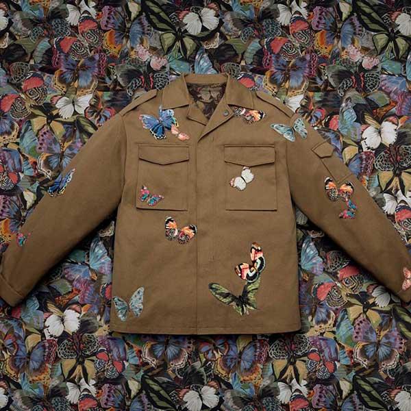 valentino-butterfly-jacket-f