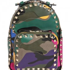 BACKPACKS, nuevos IT BAGS