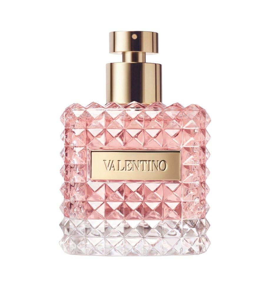 valentino-donna-perfume
