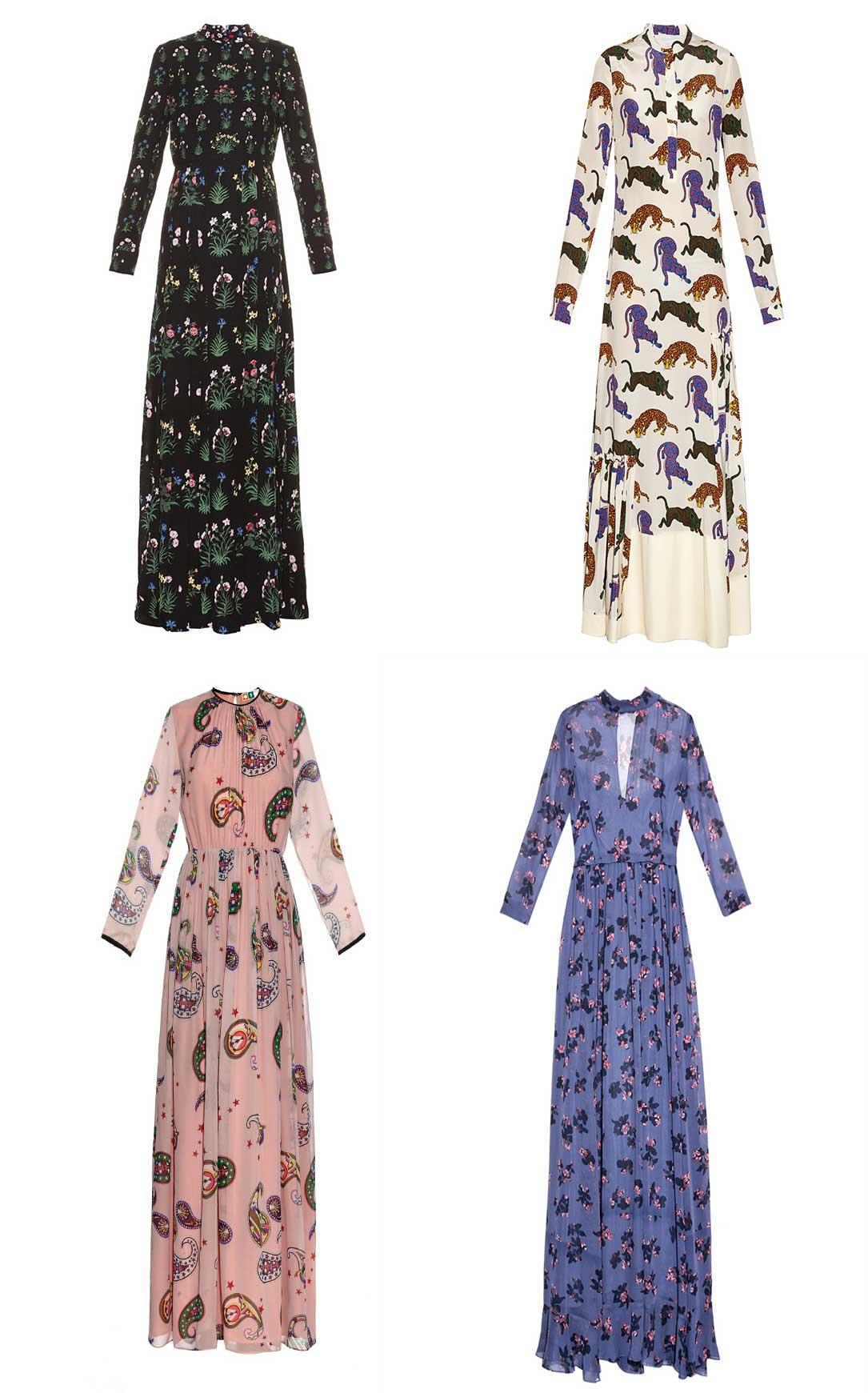 valentino-maxi-dress