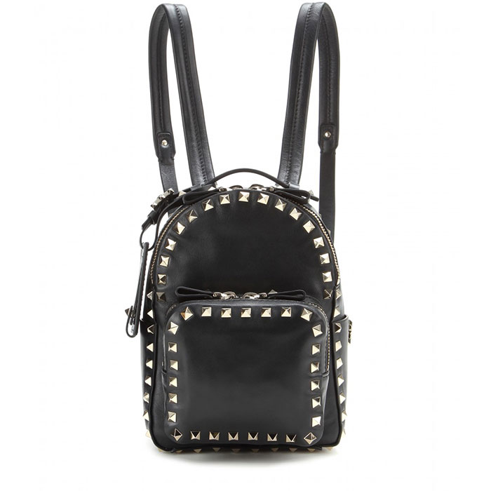valentino-mini-backpack