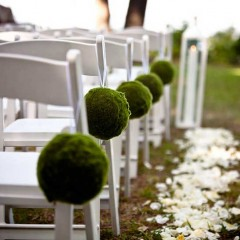 Vestidos de boda de Rebajas…estarás PerfecTA!