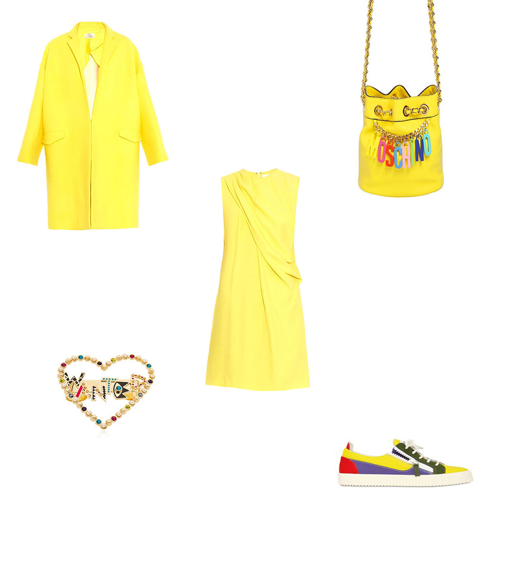 yellow-look
