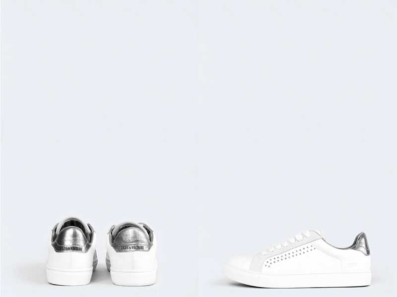 zadig-and-voltaire-iconic-sneakers