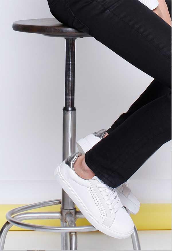zadig-sneakers6