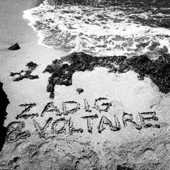 ZADIG&VOLTAIRE PRIVATE SALES